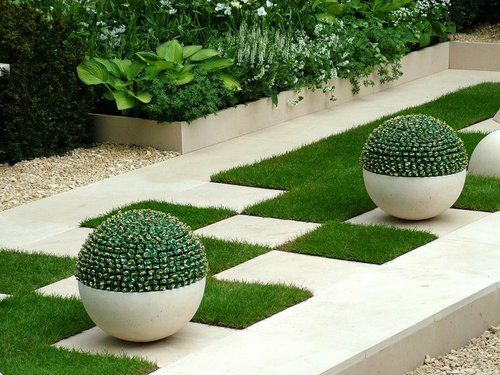 Garden Decoration Pictures 7 great garden decoration tips | www.coolgarden