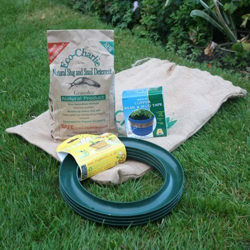snail-slug-defence-products