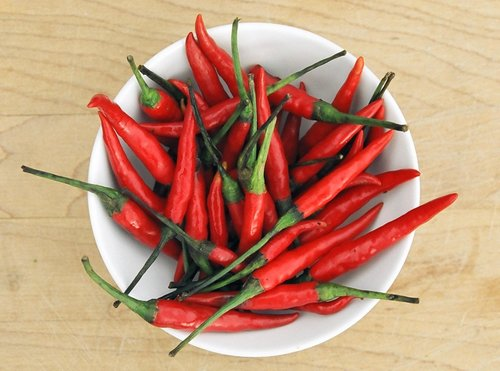 thai-hot-peppers