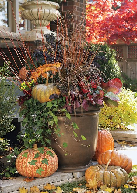 fall-container5