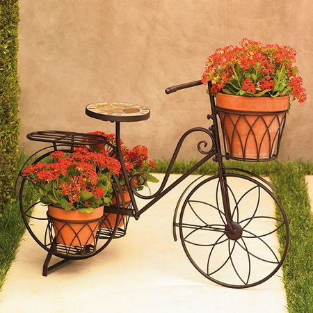Garden Decorating With Garden Accents wwwcoolgardenme