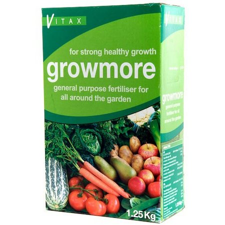 growmore-fertilizer