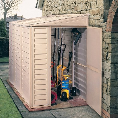 garden-shed-plastic