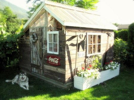 garden-shed2
