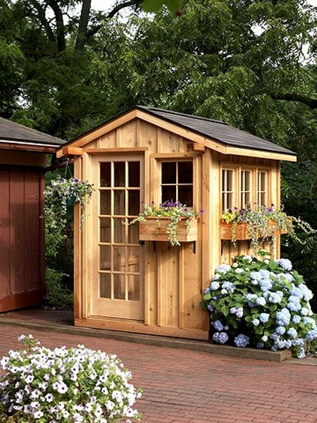 garden-shed3