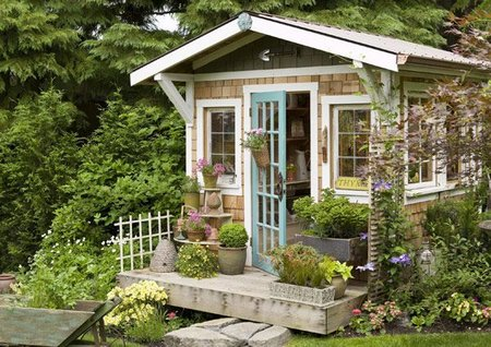 garden-shed4