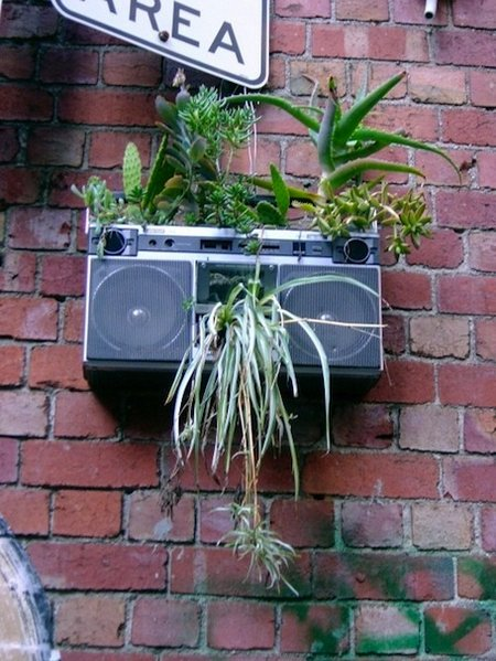 urban-garden-decor