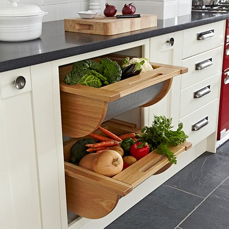 vegetables-storage
