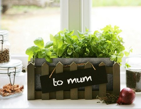 herb-window-box