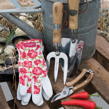 garden-equipment-basic