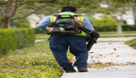 3 Tips to picking the backpack leaf blower