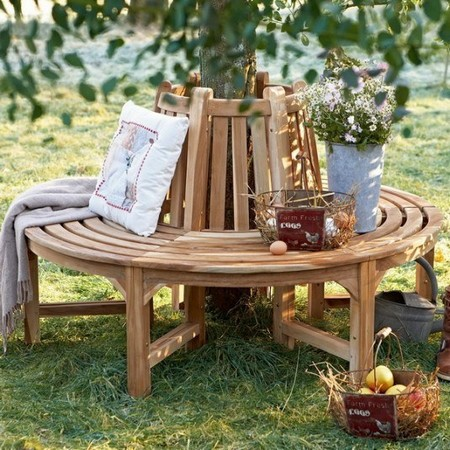 Garden-furniture1