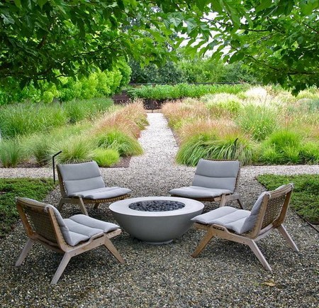 Garden-furniture4
