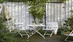 Creative Garden Seats Ideas