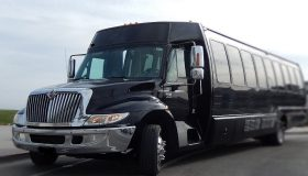 How can you find an affordable limo rental in your area